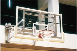 バスケットボードの画像